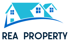 Rea Property